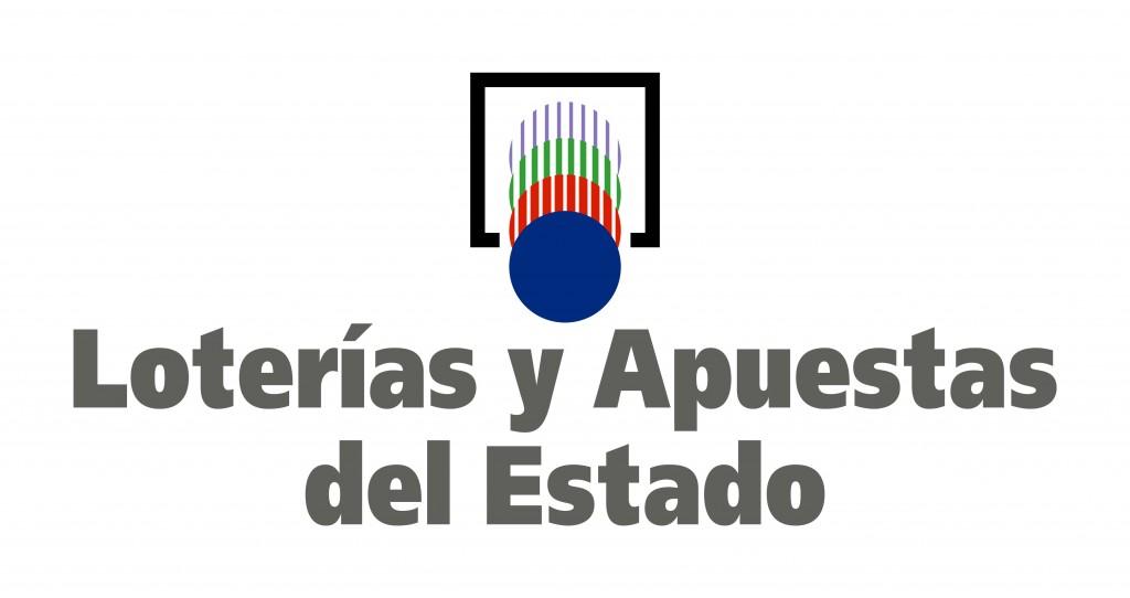 Logo_de_Loterías_y_Apuestas_del_Estado