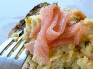 huevo-y-salmon