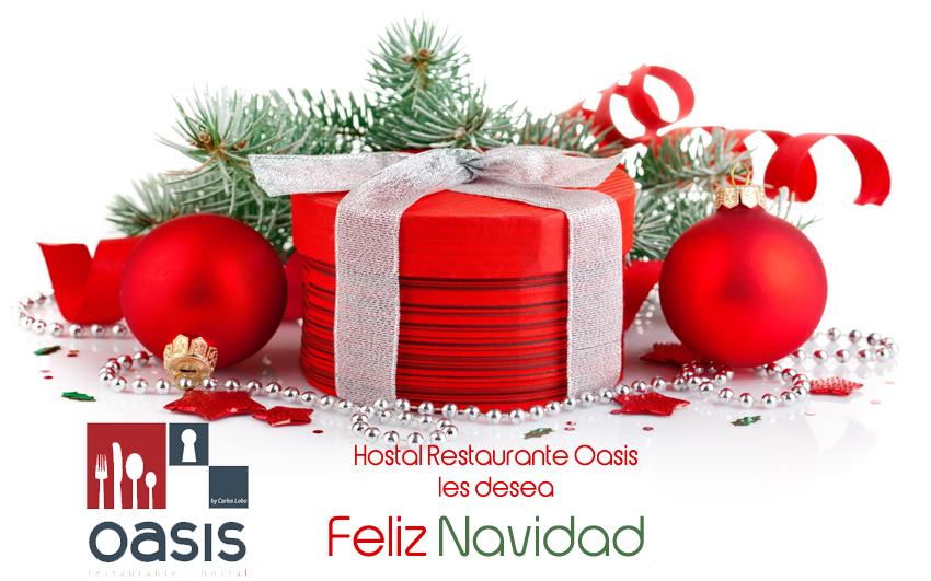 !!!Feliz Navidad!!!
