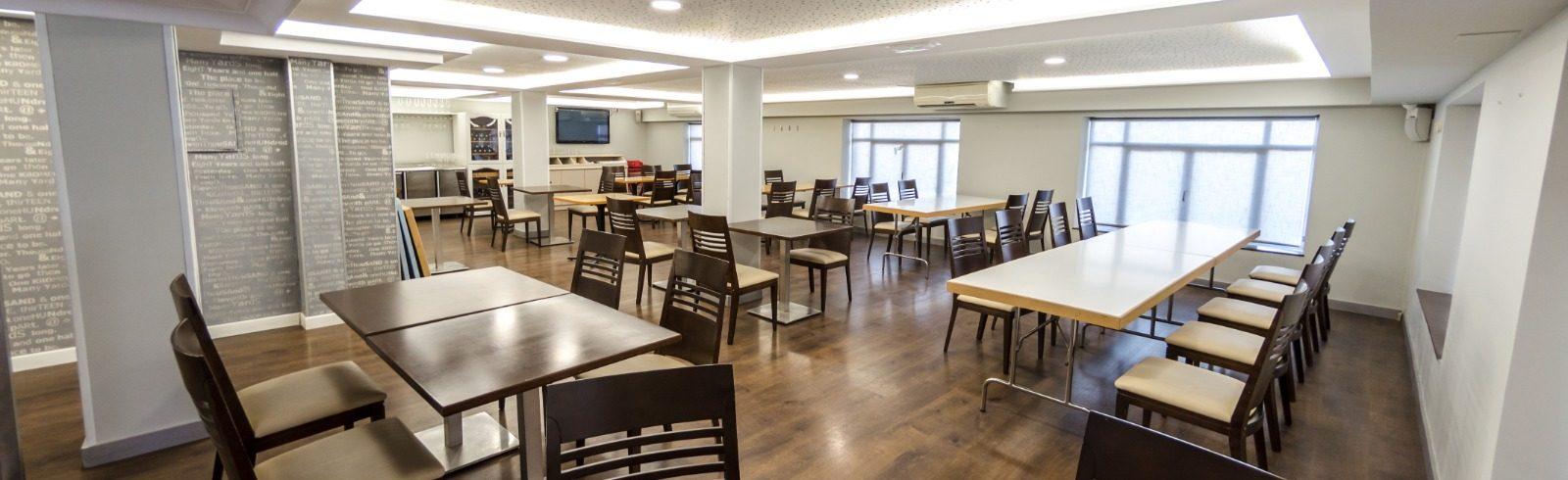 oasis zamora restaurante _hostal (3)