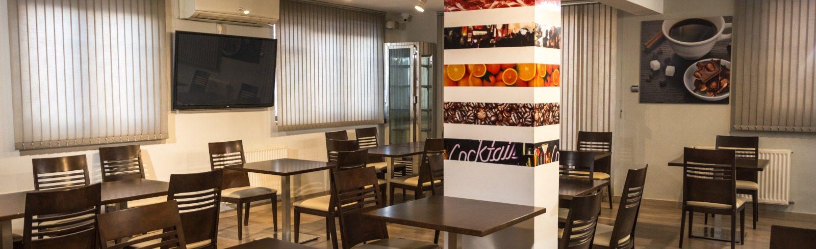 oasis zamora restaurante _hostal (30)