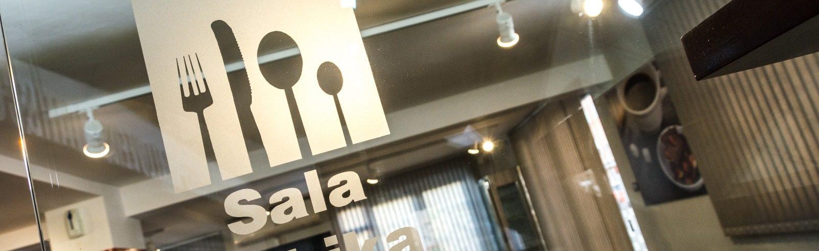 oasis zamora restaurante _hostal (33)