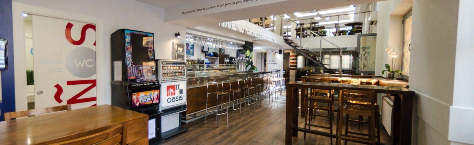 oasis zamora restaurante _hostal (39)