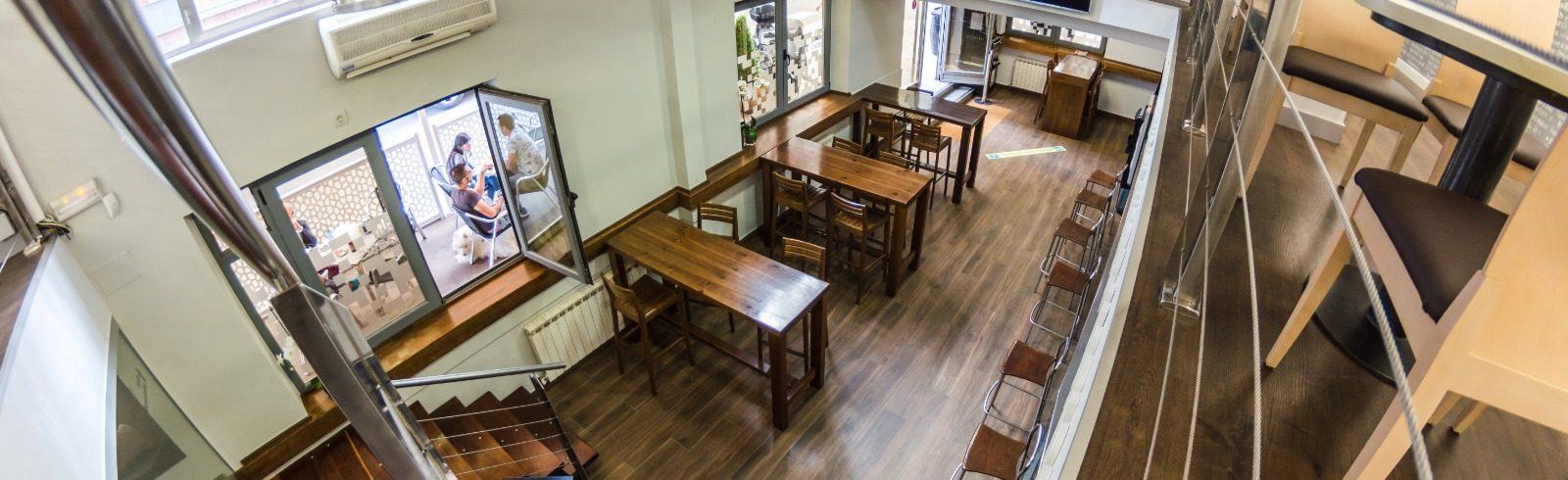 oasis zamora restaurante _hostal (53)