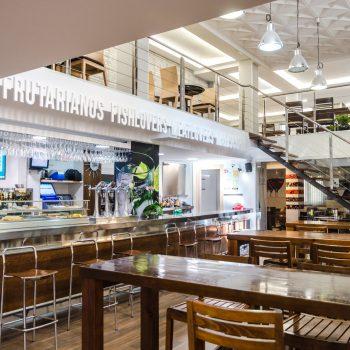 oasis zamora restaurante _hostal (55)
